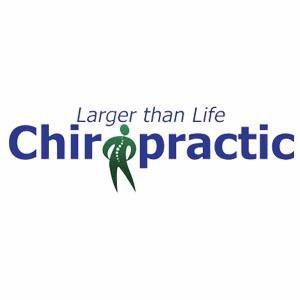 Chiropractor Macon, GA